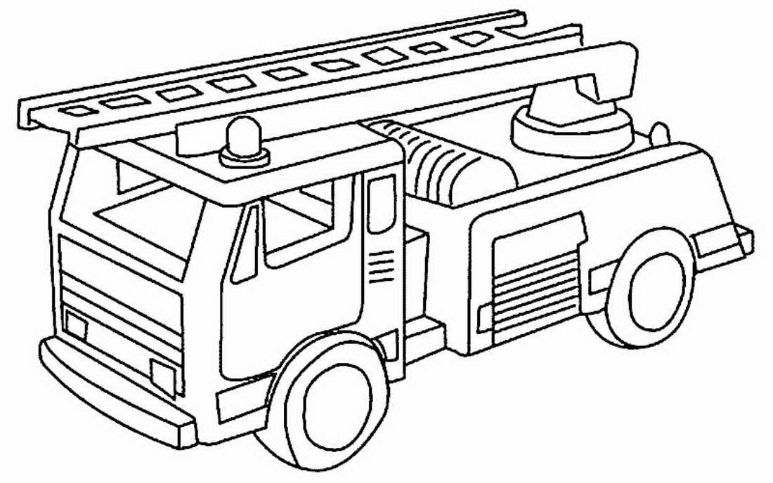 Animals  Free Coloring Pages  crayolacom